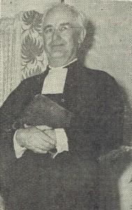 ReverendHegar